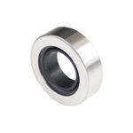 Rotary PTFE Lip Seal Radial Shaft Seal-C TYPE