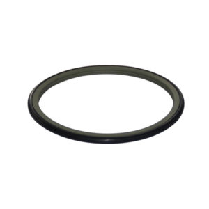 DRS - PTFE Rod Rotary Shaft Glyd Rings