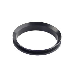 DVS - Rotary Rubber Seal V Ring