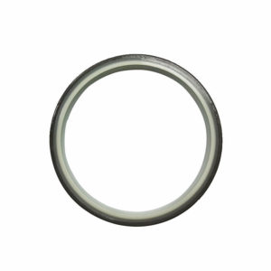DKBI - Hydraulic Cylinder Dust Oil Seal Wiper Seals