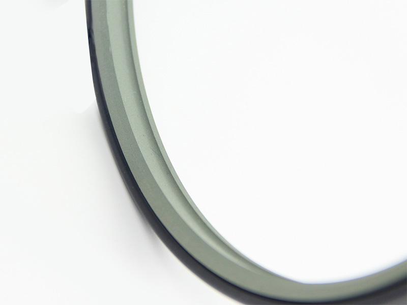 DPE - Hydraulic PTFE Double Wiper Dust Seals-02