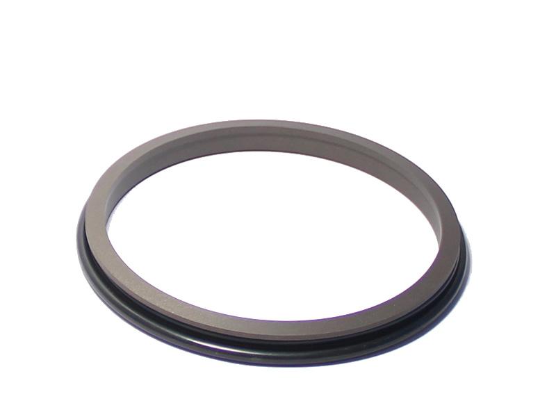 DPR-Cylinder Wiper Ring Dustproof Scraper Seal-detail-03