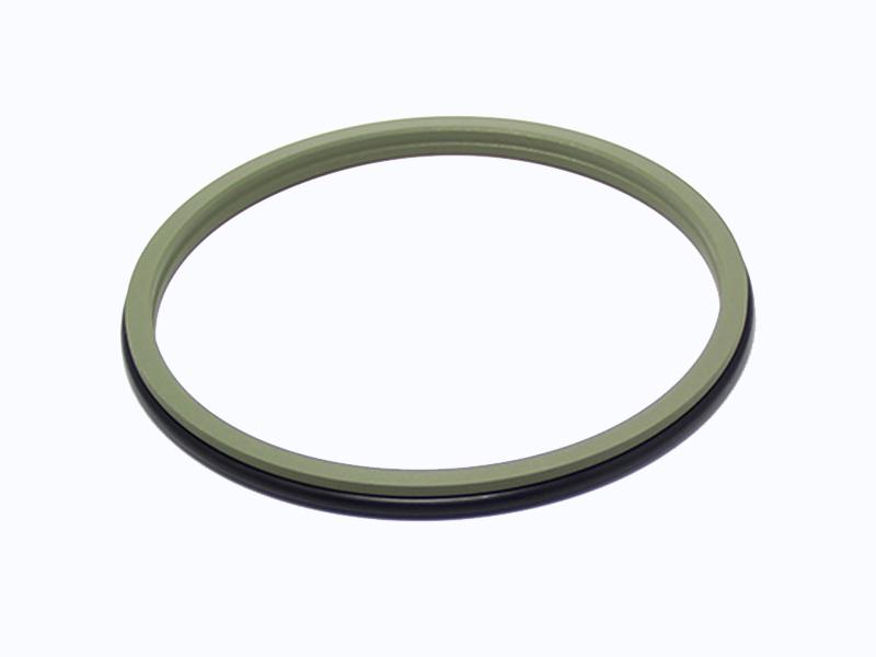DSZL - Hydraulic PTFE Dust Wiper Seals-detail-03