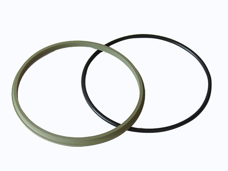 DSZL - Hydraulic PTFE Dust Wiper Seals-detail-05