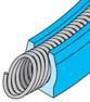 PTD-External Face Spring Energized PTFE seal-detail-07