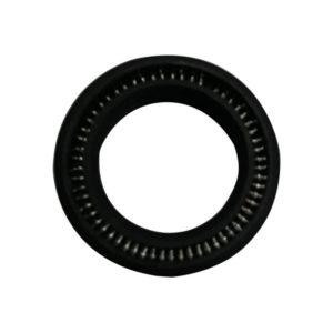 PTU-Custom Carbon Fiber Spring Energized PTFE Seal