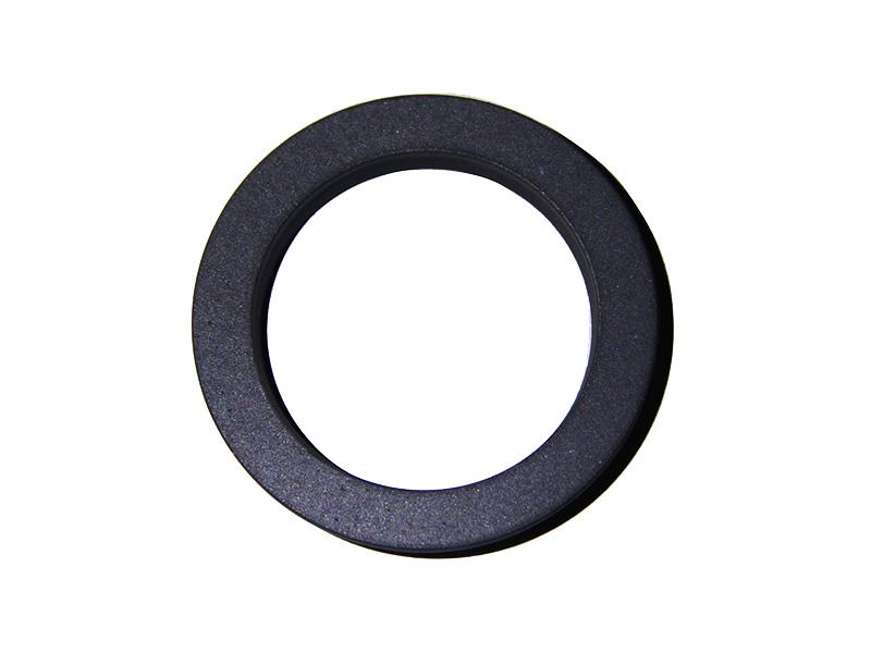 PTUF-Custom Spring Energized PTFE Seal-detail-04
