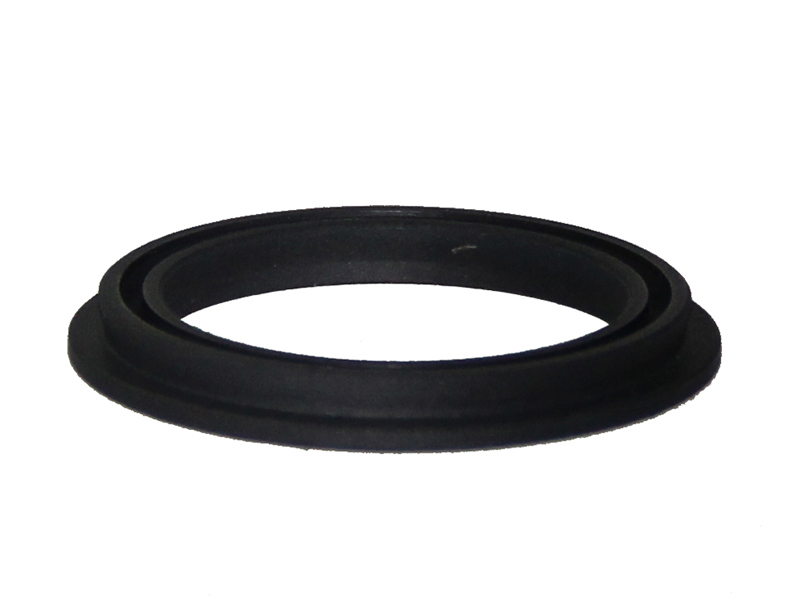 PTW-Custom Spring Energized PTFE Seal-detail-01