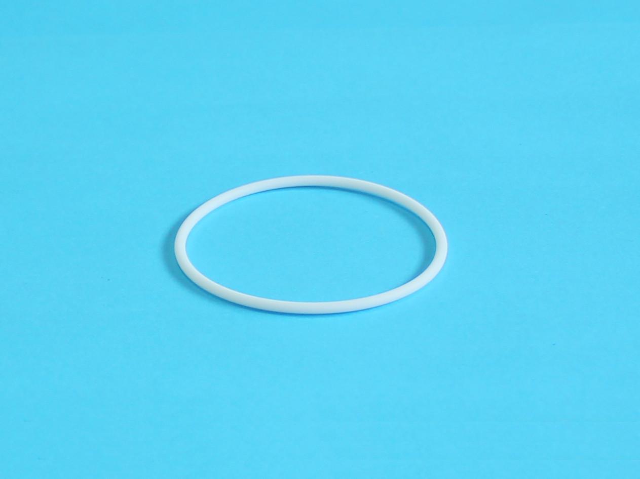 DSH-Piston Seal Catalogue | O Ring Nbr Fkm Silicone Rubber Ptfe