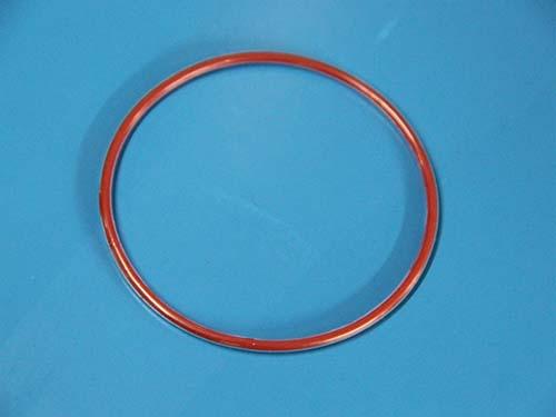 DSH-Piston Seal Catalogue | O Ring Nbr Fkm Silicone Rubber Ptfe-3