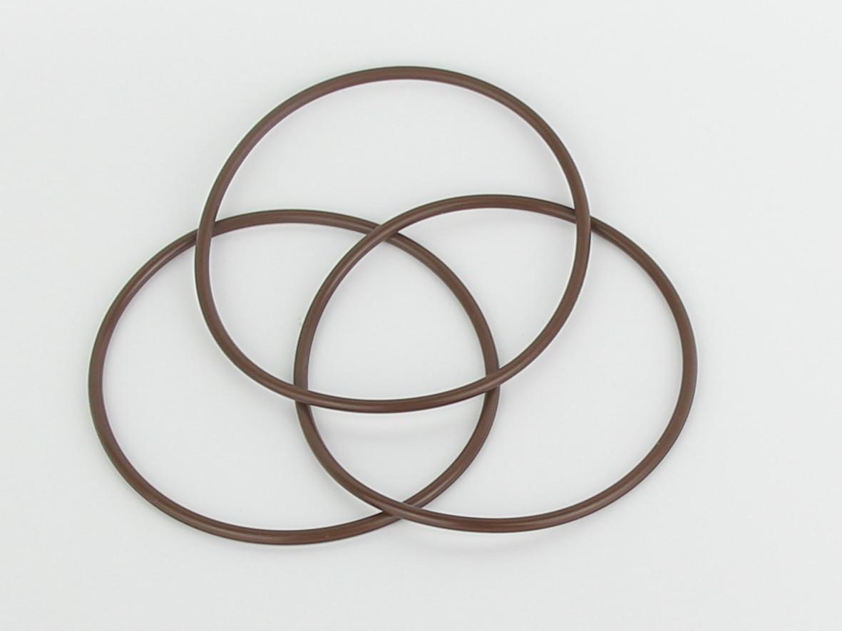 DSH-Piston Seal Catalogue | O Ring Nbr Fkm Silicone Rubber Ptfe-11