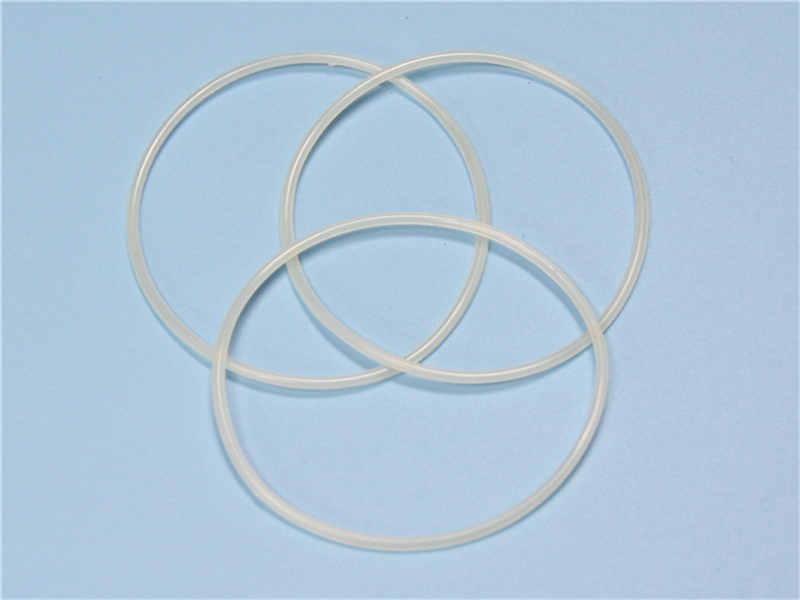 DSH-Piston Seal Catalogue | O Ring Nbr Fkm Silicone Rubber Ptfe-6