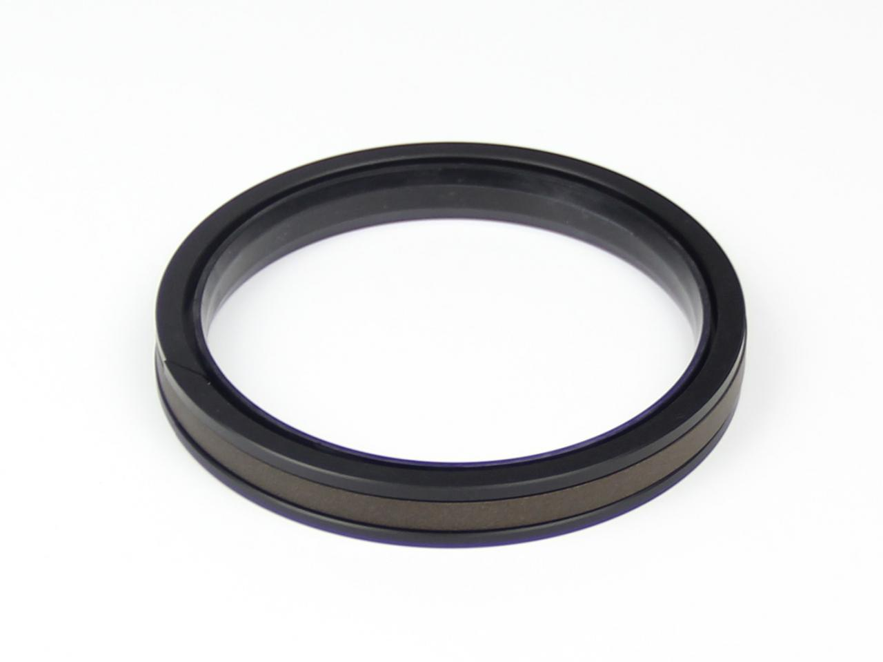 DSH-Pneumatic Cylinder Piston Seals Hydraulic Cylinder Compact Seal-3