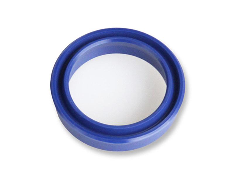 DSH-Find Hydraulic Piston Seal Design U-cup Hydraulic Piston Seal-2