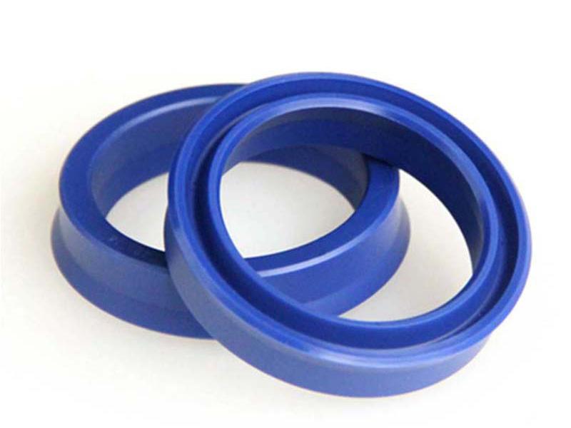 DSH-Find Hydraulic Piston Seal Design U-cup Hydraulic Piston Seal-4