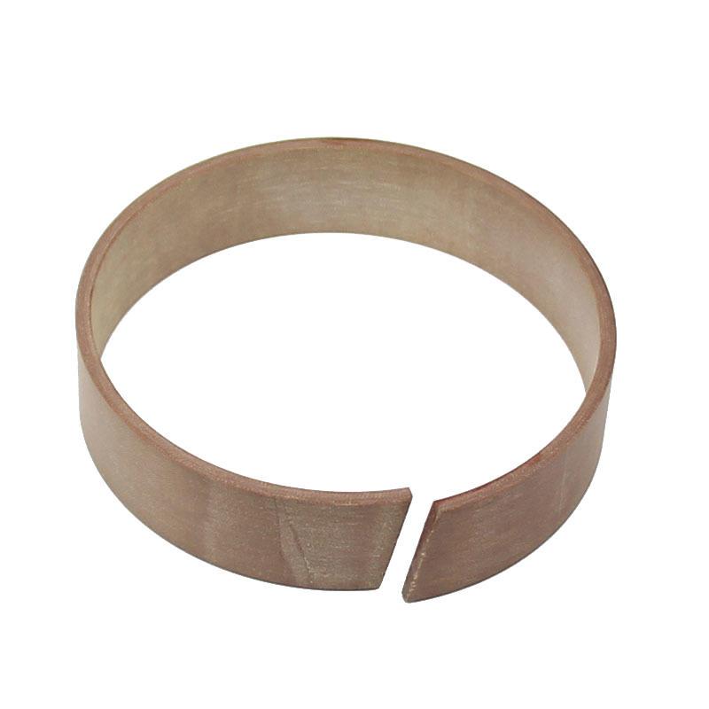 High Pressure Hydraulic Wear/Guide Ring