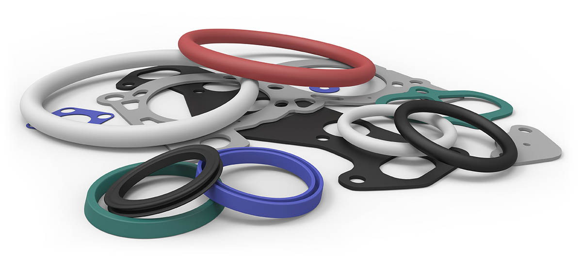 O Ring Suppliers