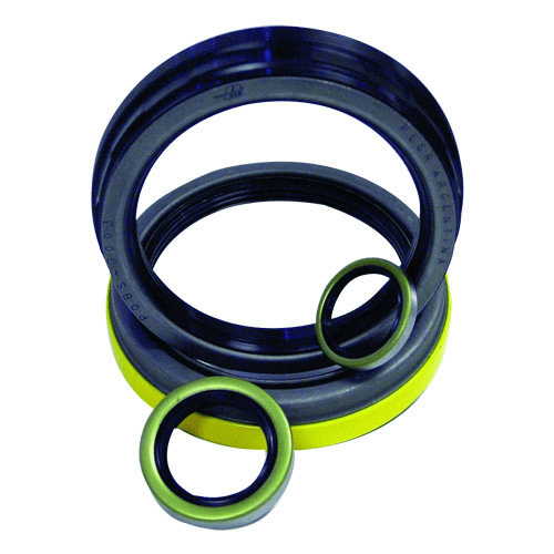 oil seal manufacturers in china